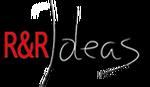 R&R IDEAS, UAB